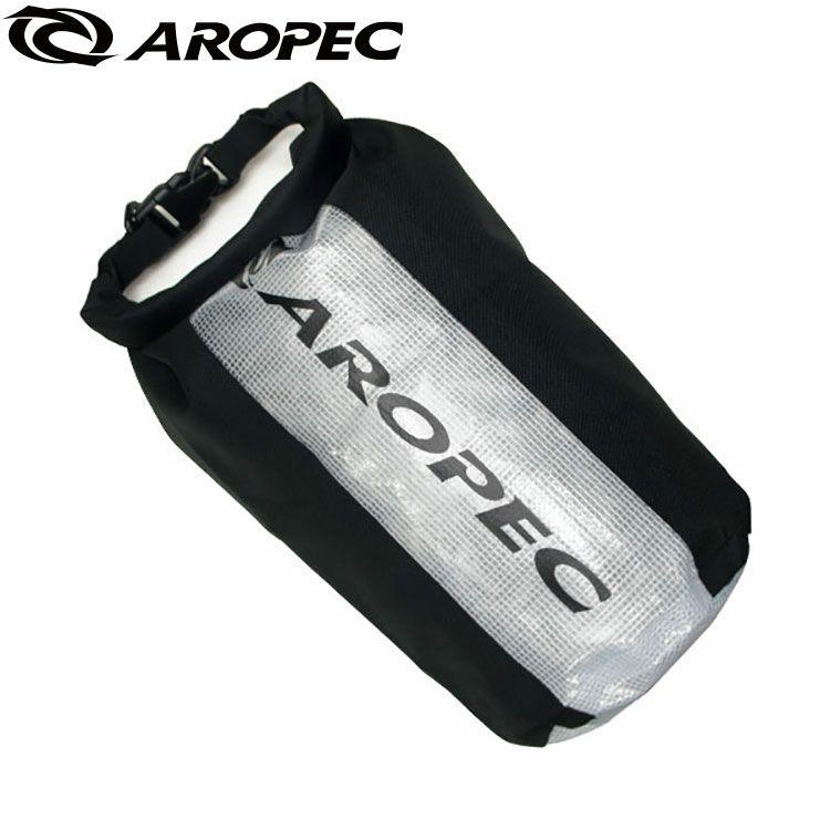 【ドライバッグ】AROPEC/アロペックスウェル5[403800020000]