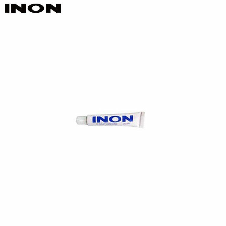 INON/イノンイノングリス