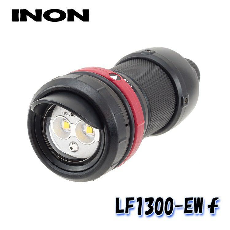 INON/イノンLF1300-EWf
