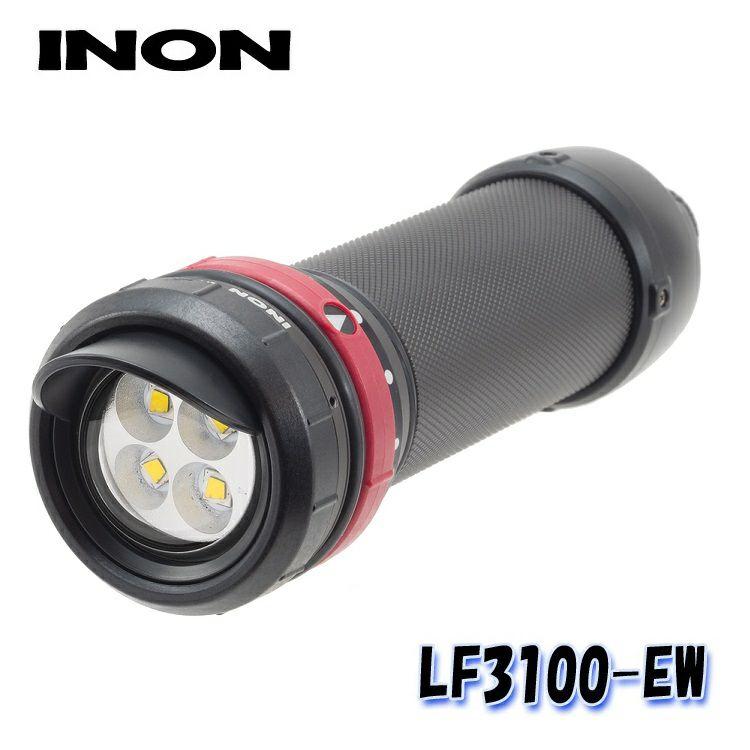 INON/イノンLF3100-EW