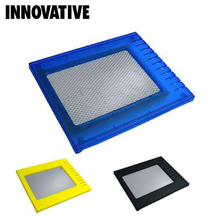 【交換用スクリーン】Innovative/イノベイティブミニクエスト用交換スクリーン【QT2211】[81170006]
