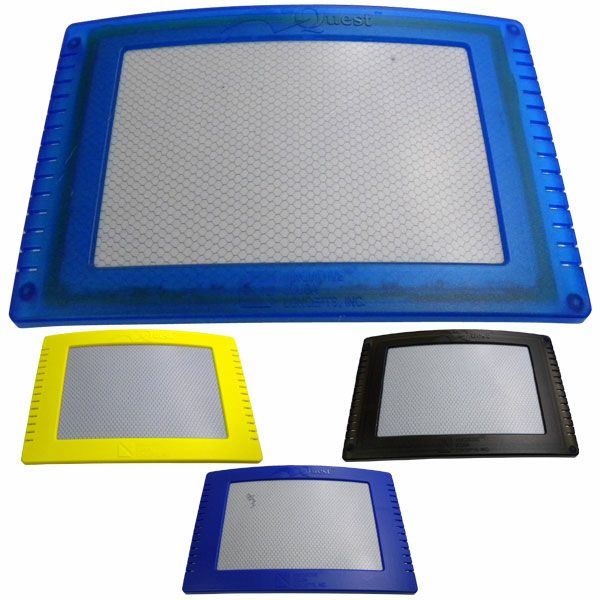 【交換用スクリーン】Innovative/イノベイティブクエスト用交換スクリーン【QT2203】[81170007]