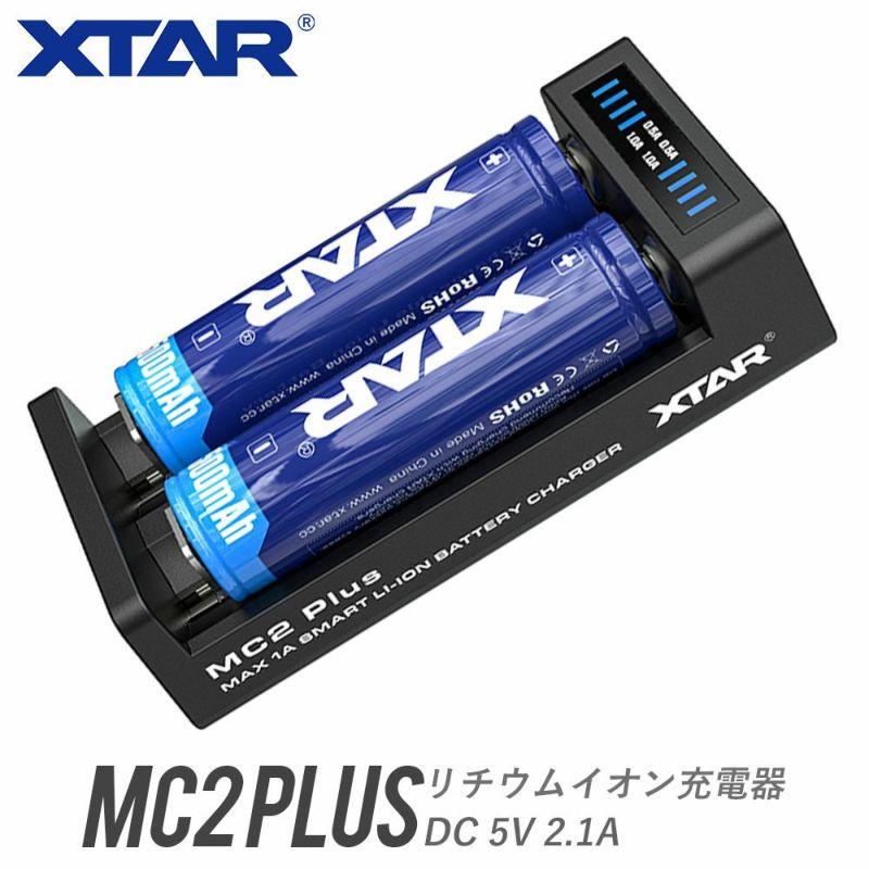 AC329001